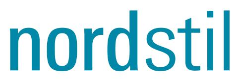 Logo_Nordstil